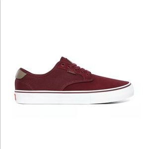 Vans Chima Ferguson Pro Port Royale Sneakers